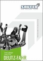 brochureDeutz