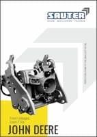 brochureJohnDeere