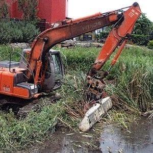 lightweight-mowing-bucket