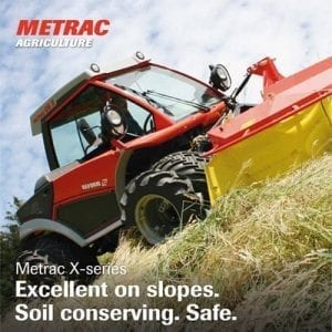 metrac-agriculture